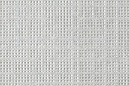 textured paper: White Textured Paper Macro