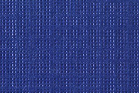textured paper: Blue Textured Paper Macro