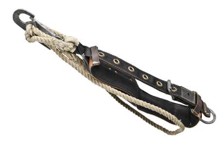 mounting: Mounting belt