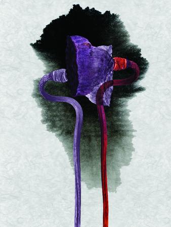 nelumbo: Nelumbo