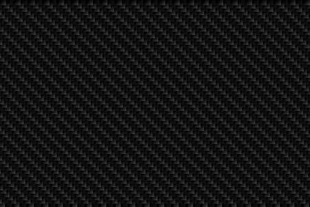 Metal carbon fiber, pattern background texture, pattern carbon, carbon metal. Reklamní fotografie