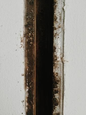 rusty: rusty Stock Photo
