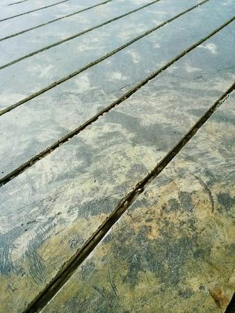 piso piedra: suelo de piedra Foto de archivo