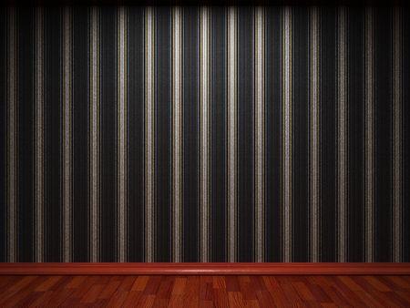 illuminated fabric wallpaper Stock Photo - 6692823