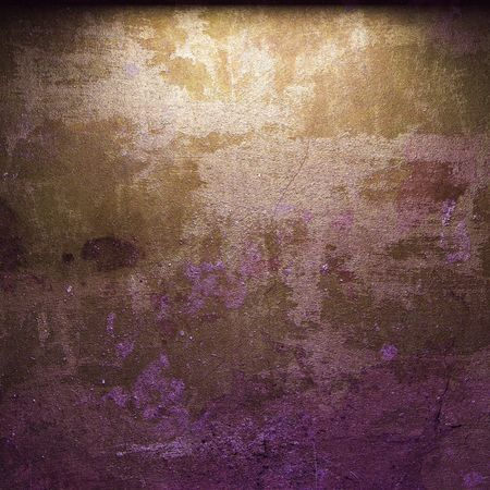 old concrete wall Stock Photo - 6759353