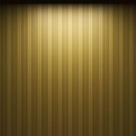 illuminated fabric wallpaper  Stock Photo - 6832466