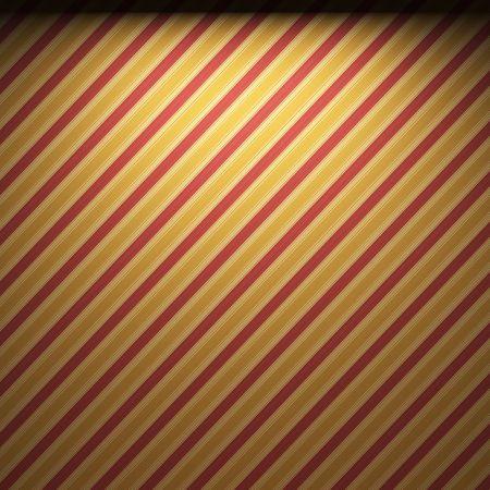 illuminated fabric wallpaper Stock Photo - 6832465