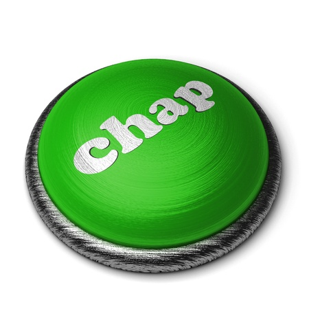 chap: Word on the button