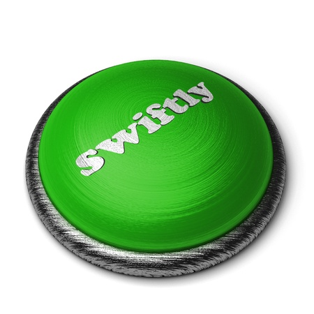 swiftly: Word on the button