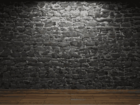 stonework: stone background