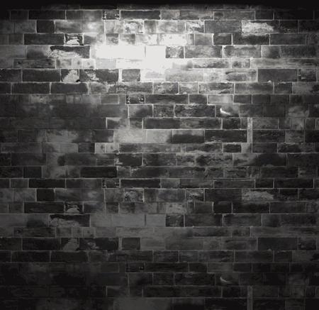 fondo de piedra: fondo de piedra Vectores
