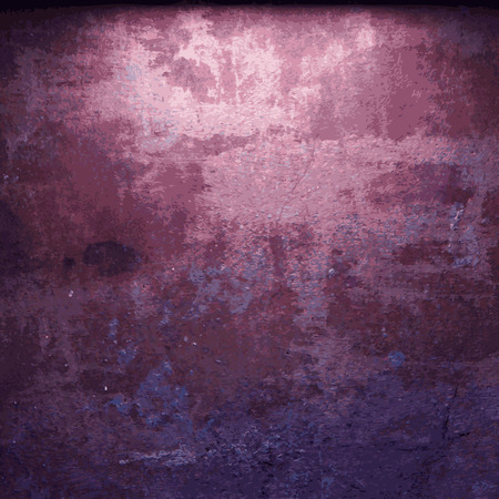 vector concrete background Vector