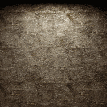 floorboard: vector wooden background Illustration