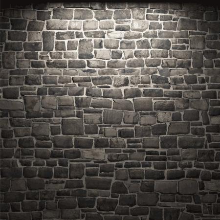 fondo de piedra:
