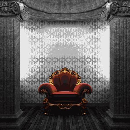 Tile wall foto royalty free, immagini, immagini e archivi fotografici