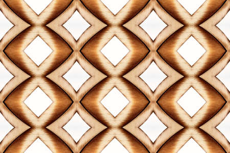 Series of the seamless natural patterns (Birds feather) photo