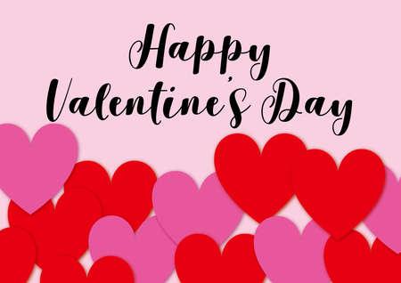 Valentine 's day