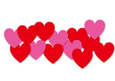 Heart Material