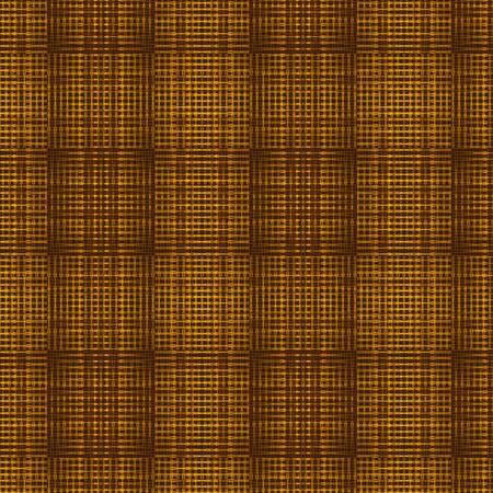 mesh: Beige straw mesh material