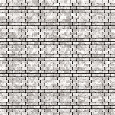 Gray colored background from tiles Stock Photo - 1744902