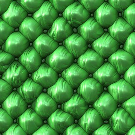 faux: verde finto cuoio  Archivio Fotografico