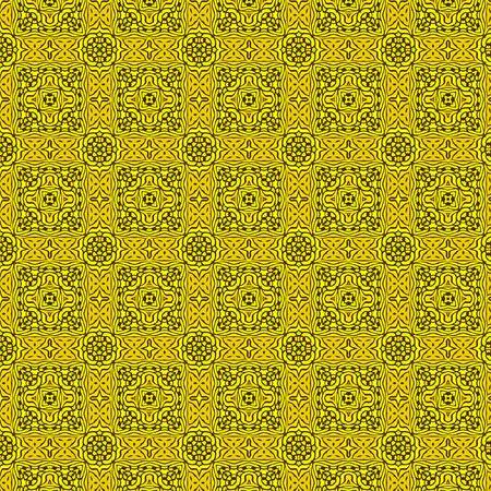 floor covering: Decorative floor covering