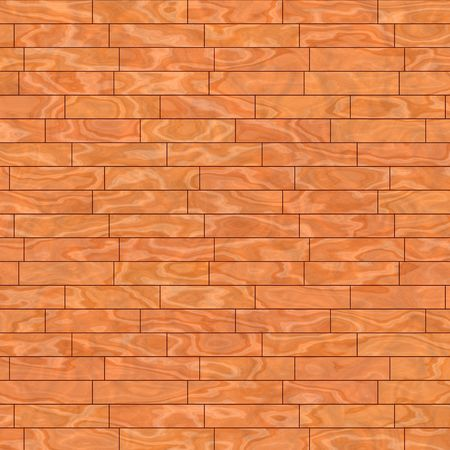 오렌지 벽돌 벽 스톡 콘텐츠