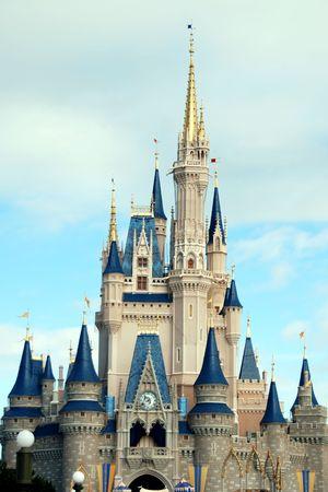 kingdoms: Ancient castle