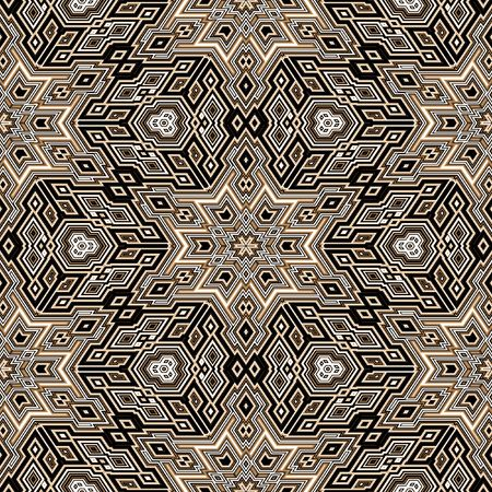 Optical illusion Фото со стока