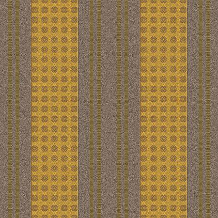 페리 산 양탄자