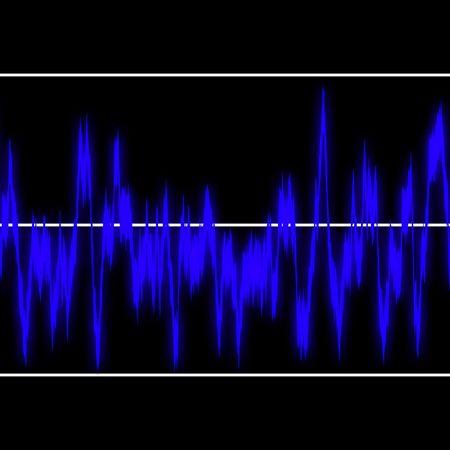 Electric pulse