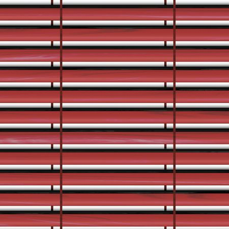 Window blinds Stok Fotoğraf