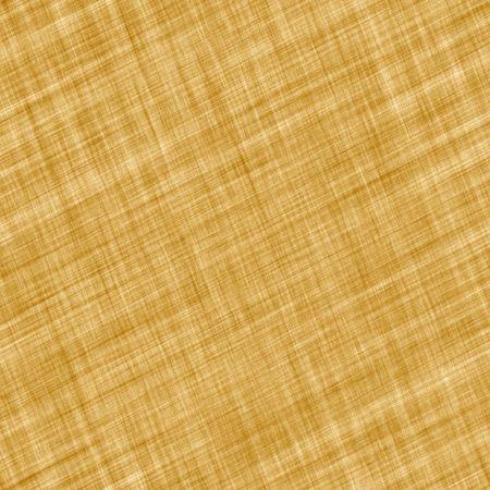 茶色の不織布素材 写真素材