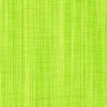 Background and texture of green artistic canvas Zdjęcie Seryjne