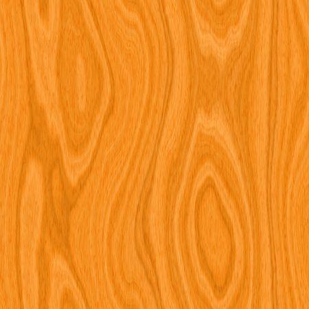 Closeup vista de pisos de madera laminada  Foto de archivo - 2986519