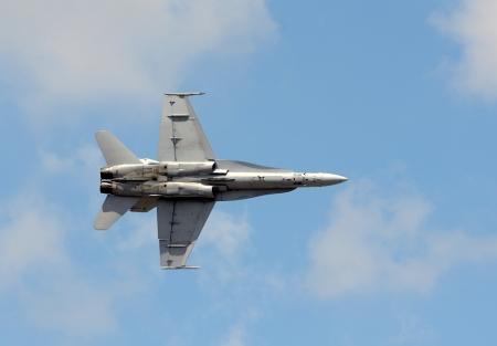 modern fighter: Fighter jet moderni, utilizzati dalla US Navy