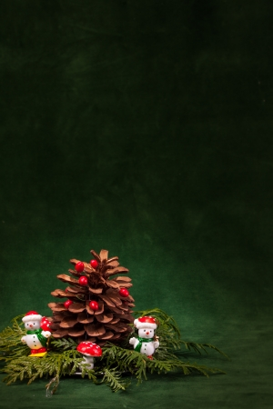 Moderne Weihnachtsdekoration moderne weihnachtsdekoration lizenzfreie fotos, bilder und stock