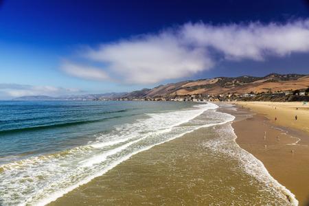 Big Sur, California, EE.UU.