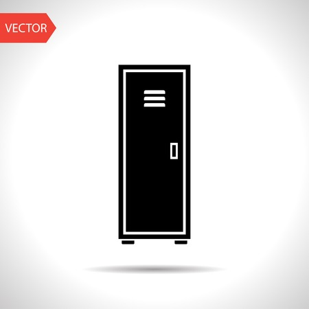 storage: storage icon
