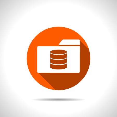 db: database folder