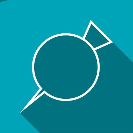 beet: beet icon