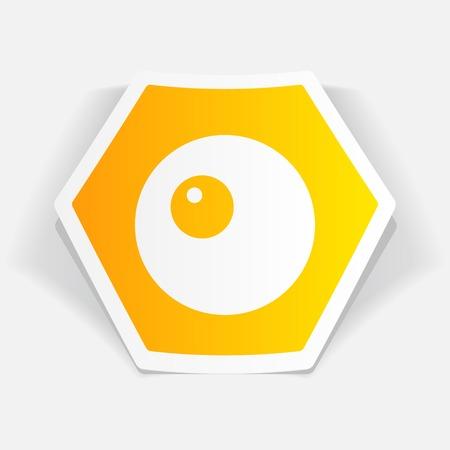 scrambled: scrambled eggs icon