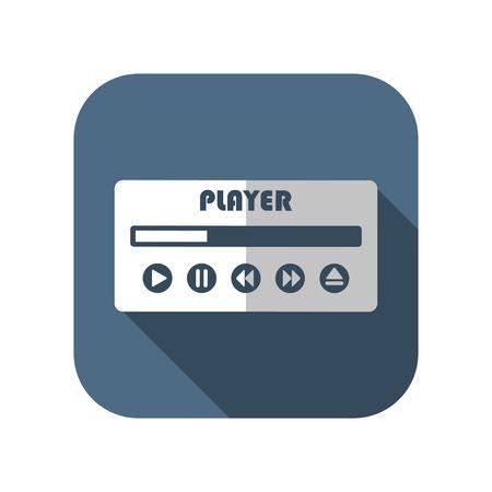 ui: player ui icon