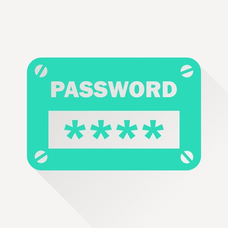 ui: password input ui window
