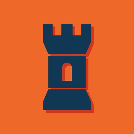 citadel: icon of tower