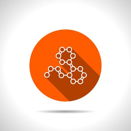 formula: Chemical formula icon
