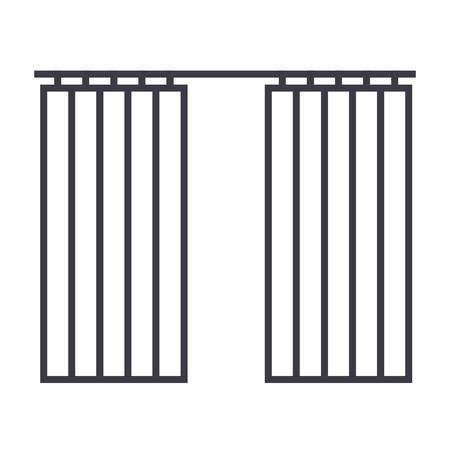 https://us.123rf.com/450wm/iconisa/iconisa1710/iconisa171001217/87221872-gordijnen-teken-vector-lijn-pictogram-teken-illustratie-op-witte-achtergrond-bewerkbare-streken.jpg?ver=6