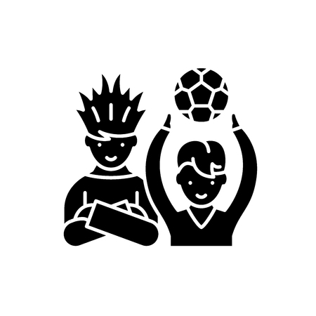 2 159 Cheering Fans Stock Illustrations Cliparts And