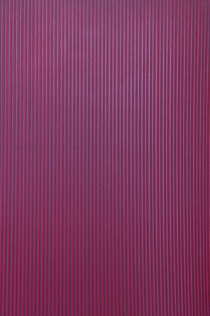 Purple strip background photo