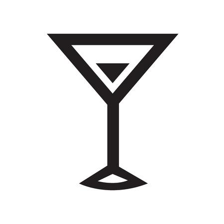 margerita: Beverage Icons
